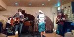 music_photo1044.jpg