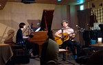 music_photo1051.jpg