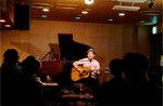 music_photo1054.jpg