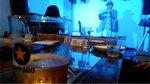 music_photo1276.jpg