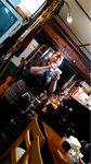 music_photo1281.jpg