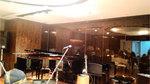 music_photo1288.jpg