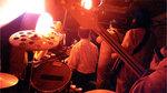 music_photo1368.jpg