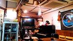 music_photo1377.jpg