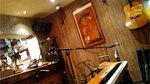 music_photo1392.jpg