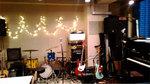 music_photo1683.jpg