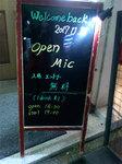 music_photo721.jpg