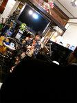music_photo776.jpg