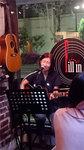 music_photo849.jpg