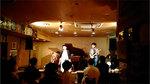 music_photo898.jpg