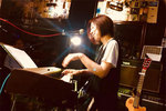 music_photo947.jpg