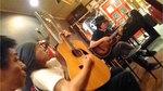 music_photo962.jpg
