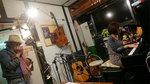 music_photo997.jpg