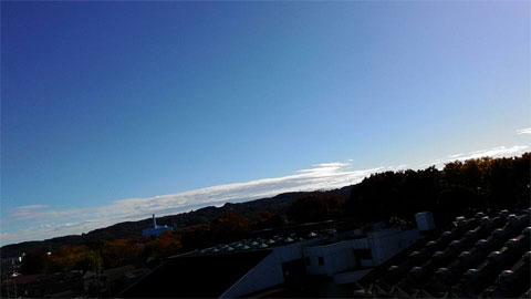 music_photo722.jpg